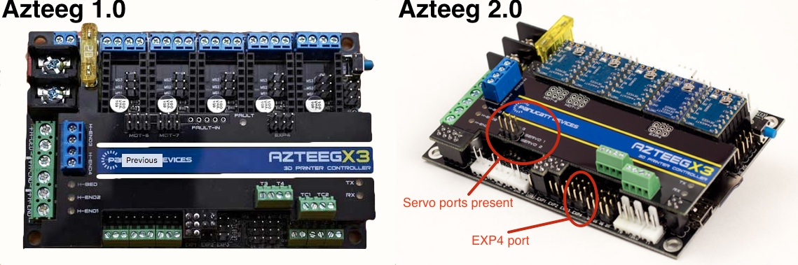 Azteeg_Differences_-515403-.jpg
