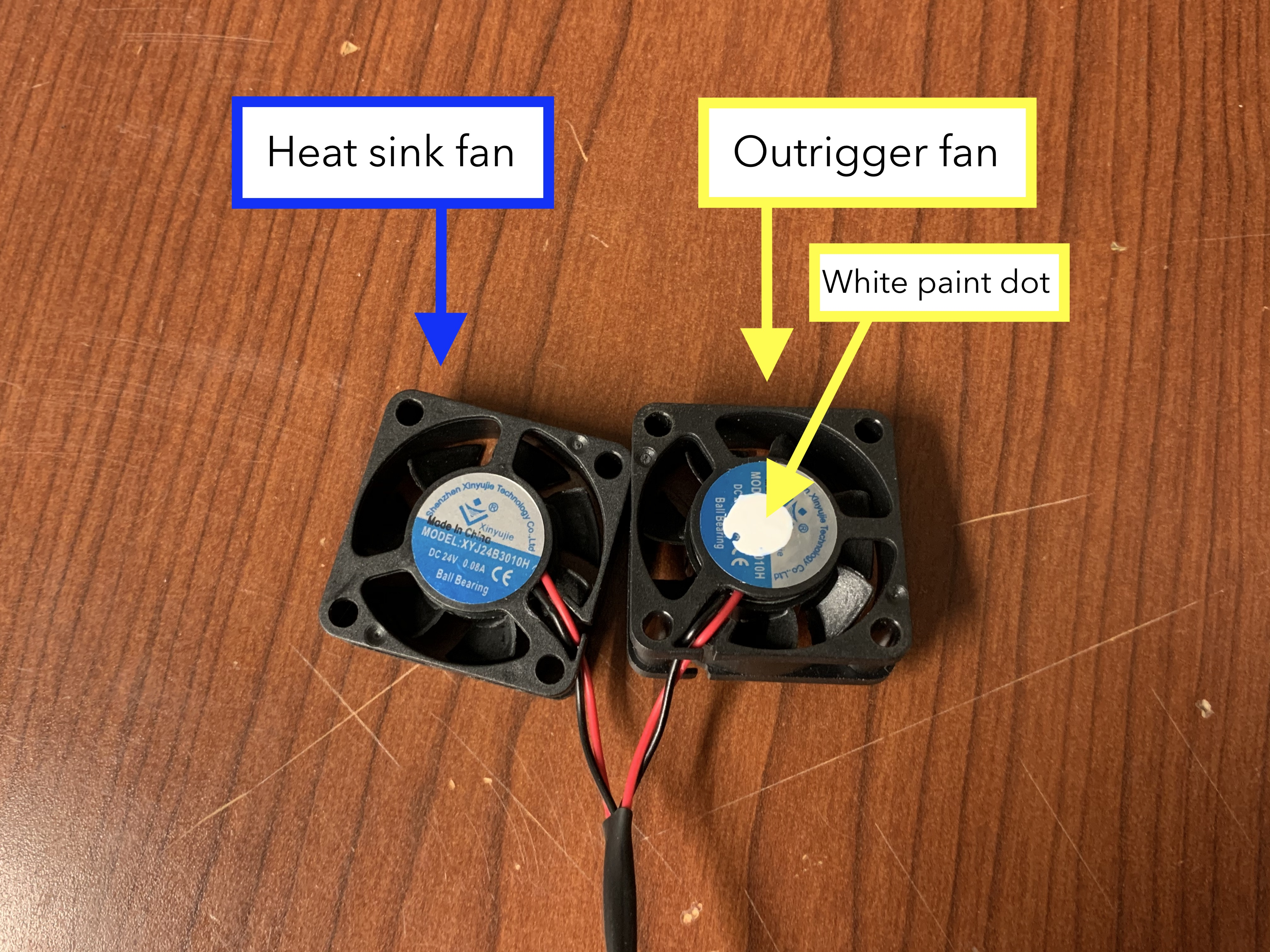 Heat_sink_vs_OR_fans.jpg