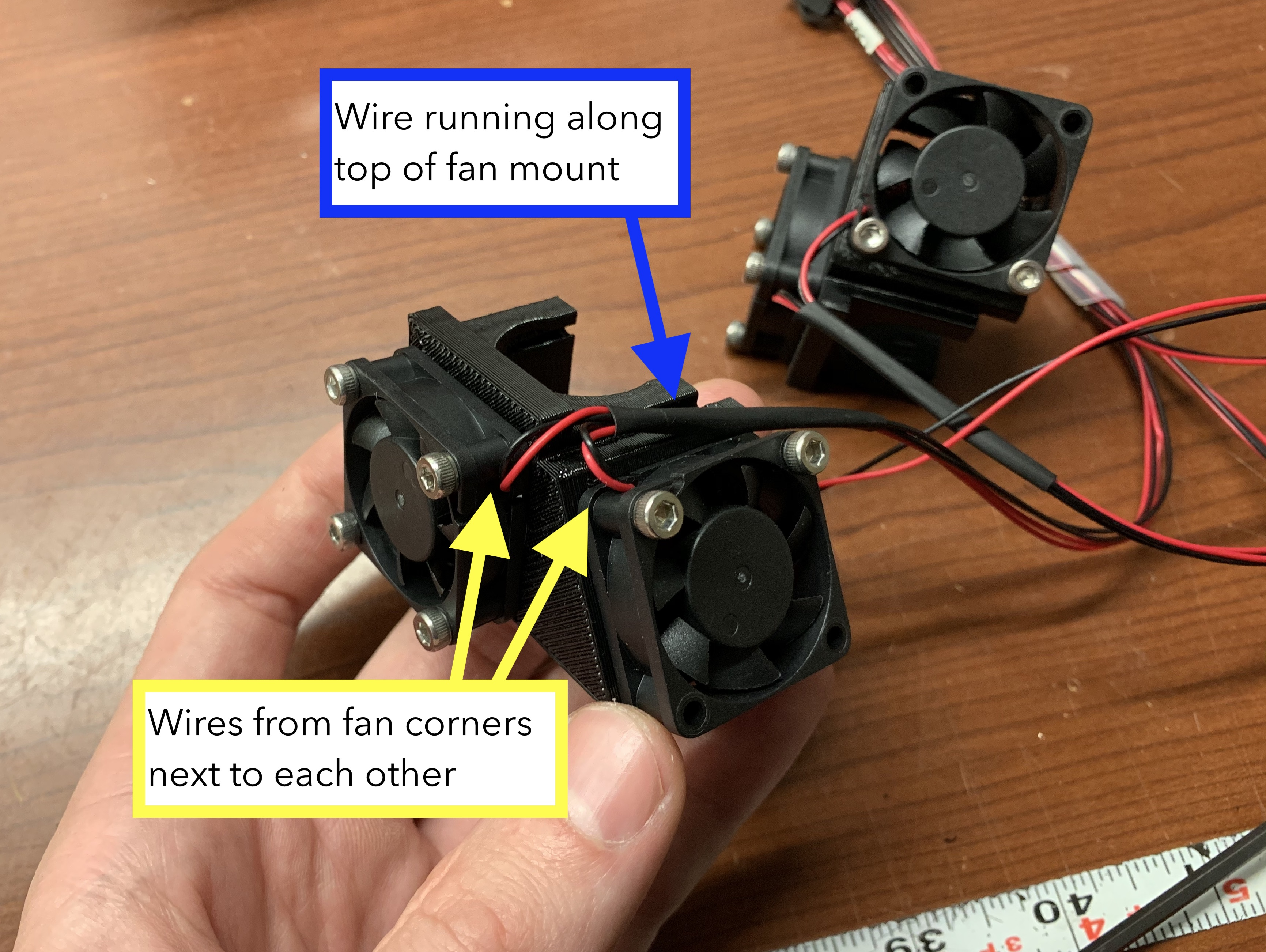 Fan_wire_corners_and_positioning.jpg